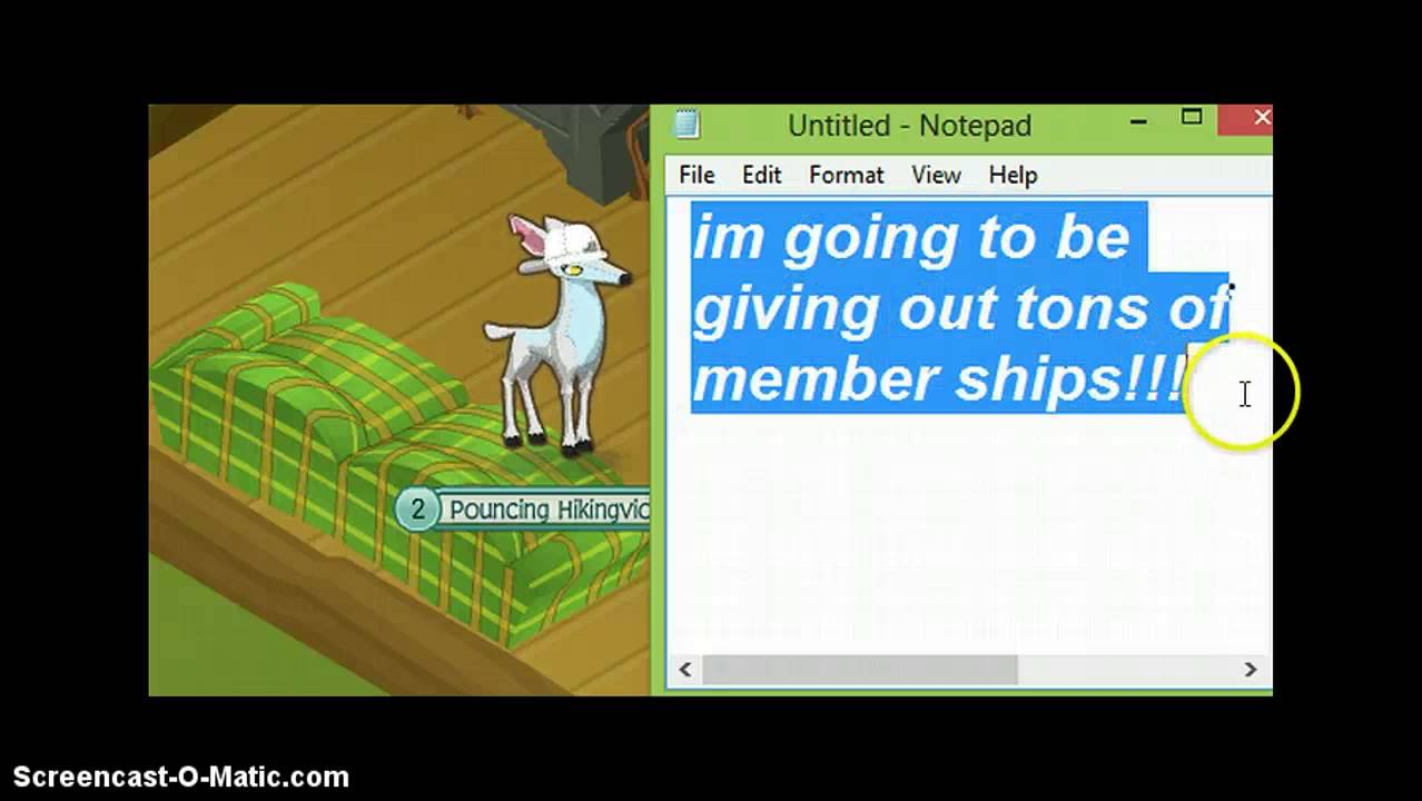 games like animal jam without membership