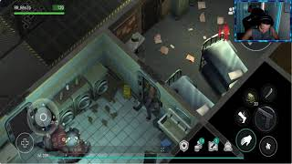 Download LDOE Tips for new player wall trick Bunker Alpha Guide