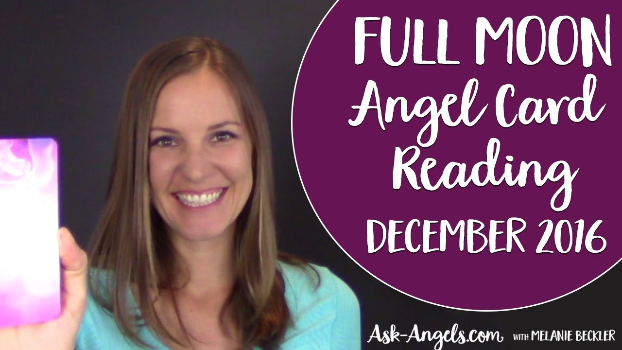 Free Angel Card Reading   Receive Angel Messages With This App
