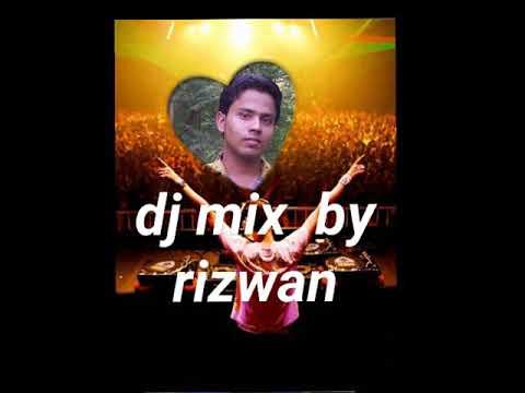 Dj mix by rizwan  surjpuri Mohammad Na Hote To Kuch Bhi Na Hota