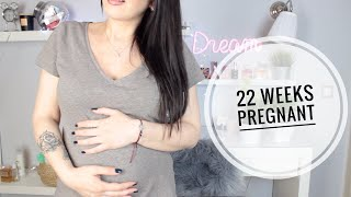 Εμπόδια , γάμος , συμβουλές γιαγιάς και βιολογικό ρολόι - Story time #εγκυμοσύνη