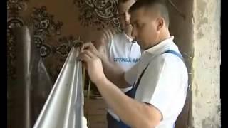 Установка пластиковых окон по ГОСТу(, 2014-03-26T21:20:51.000Z)
