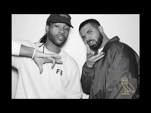 PartyNextDoor - Freak In You Remix ft. Drake (Audio)