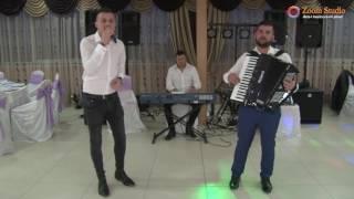 NOU 2017 - CEA MAI TARE SARBA - Formatia Iulian de la Vrancea - Banii mei, munciti de-o va ...