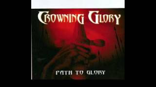 Crowning Glory - Sea Of Dead Dreams