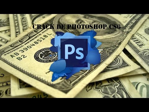tutoriel crack photoshop cs6 macinstmank