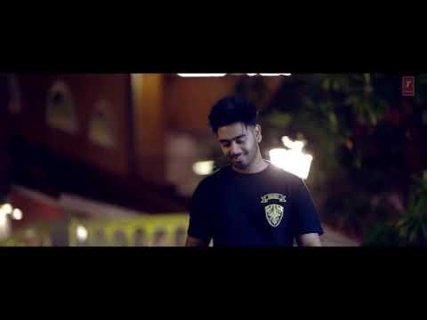 "photo-karan-sehmbi-(unplugged)-full-video-song-|-""latest-punjabi-songs-2017""-|-t-series-apna-punjab"