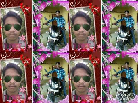 Dushman Banal Jamana Kaise Jihi Deewana Bhojpuri DJ