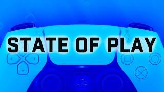 Así ha sido el STATE OF PLAY de PS4 y PS5. Todos los ANUNCIOS y GAMEPLAYS del evento de SONY