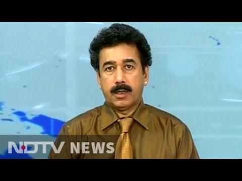 Buy Natco Pharma, Finolex Cables: Gaurang Shah