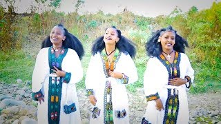 Walta Takele - Hileley / New Traditional Tigrigna Music 2019 (Official Video)