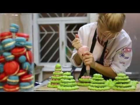 кулинарные курсы в москве для начинающих бесплатно