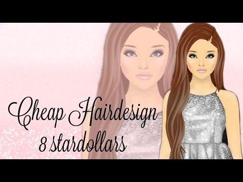 how to get free stardollars and starcoins on stardoll