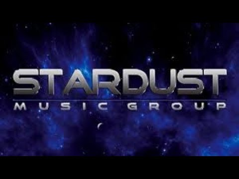 EVERGREEN (Love Theme from A Star Is Born)  - cover STARDUST MUSIC GROUP -