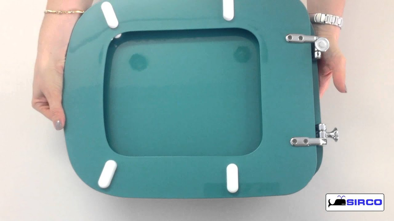 Sedili Wc Dolomite : Copriwater sedile wc per vaso epoca novaterm online