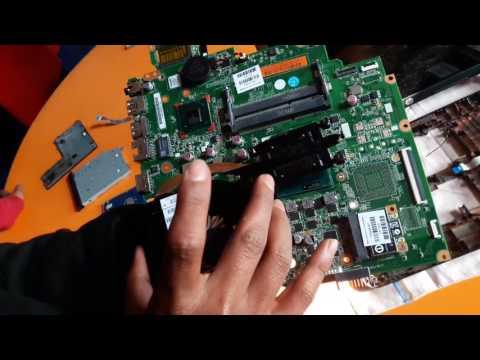 Laptop repair full cource video in HINDI