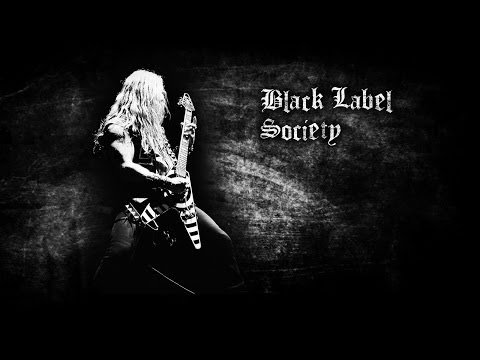 Zakk Wylde - Sold my soul (WITH LYRICS)