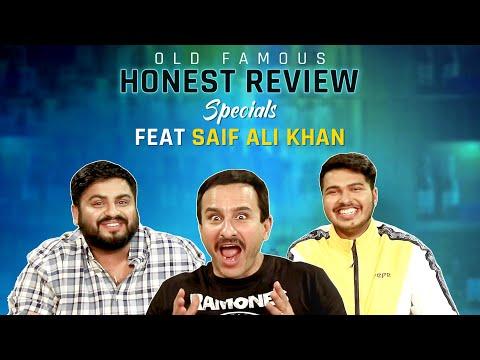MensXP   Honest Review Specials   Jawaani Jaaneman