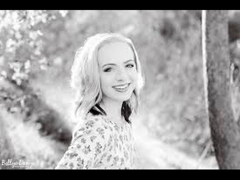 madilyn bailey  Can't Hold us