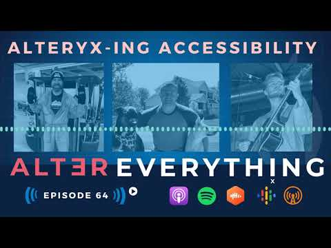 alteryx-ing-accessibility-|-full-episode-audio-|-alter-everything-podcast