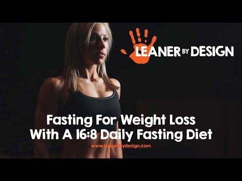 3 day a week workout for fat loss