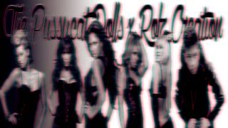 The Pussycat Dolls Ft Snoop Dogg X Rolz Creation Buttons Remix