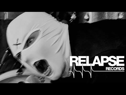 IRON MONKEY 9-13 Album Trailer