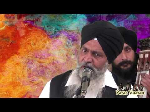 Maa Da Karza  { ਮਾਂ ਦਾ ਕਰਜਾ } Very Sad Video || Latest Punjabi Song HD