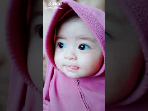 Bayi Imut Youtube
