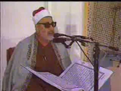 محمد عبد الشافي النادي