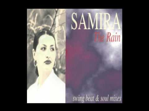 Клип Samira - The Rain