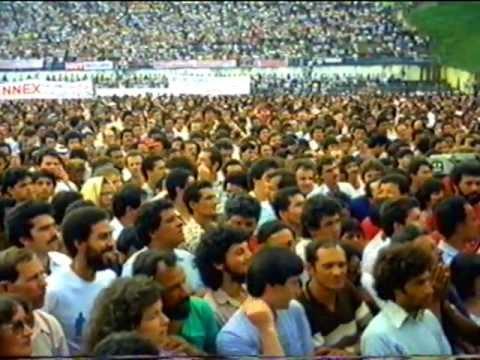 Resultado de imagem para igreja da libertação 1985 filme