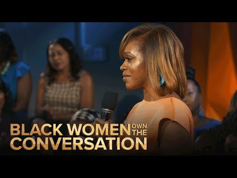 Black Women Share Their Challenges With Dating Black Men | Black Women OWN The Conversation | OWN