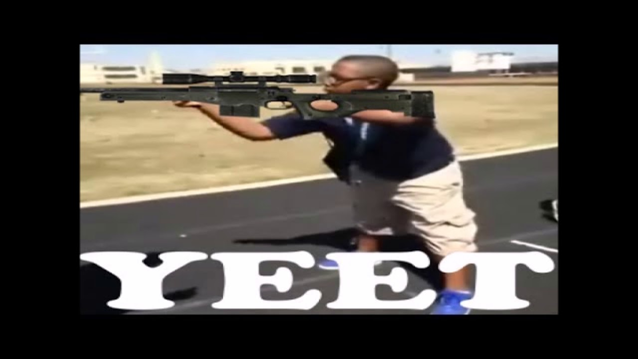 Yeet Song Youtube Free mp3 sounds to play and download. youtube