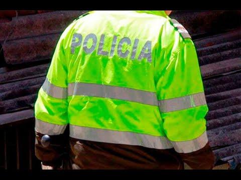 Ordenan capturar a capitán de la Policía señalado de abusar de una teniente | Noticias Caracol