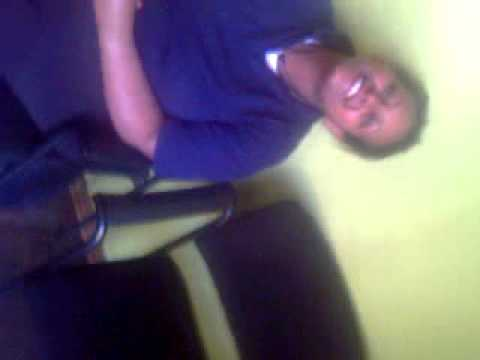 Yenea guadegnoch thumbnail
