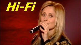♥♥♥ LARA FABIAN ♥♥ Entre vous et moi ♥♥ Live for Lebanon (Hi-Fi) 52 min [HD] 1080p
