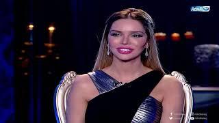 #عايشة_شو I رد أصالة على مقولة أن الهضبة عمرو دياب رقم واحد !!!