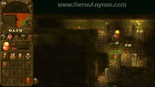 Dungeon Keeper Playthrough - Episode 20 Skybird Trill Part 1