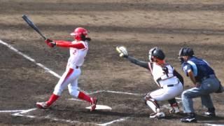 日本女子プロ野球リーグ応援動画