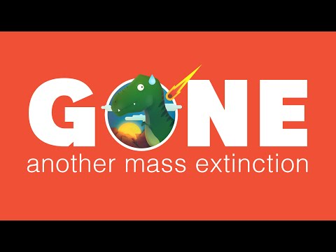 Gone | Human Extinction By 2030