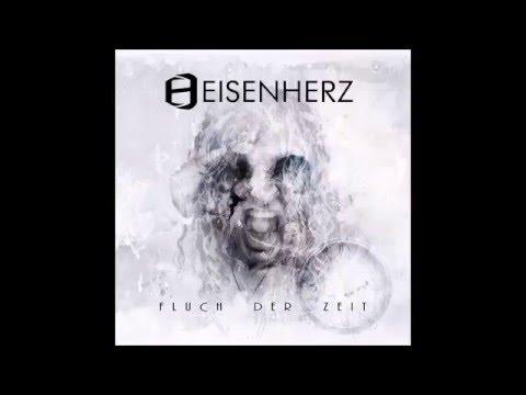 Eisenherz - Die Nacht (Alemán - Español)