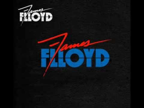 James Flloyd Deep & G-House Mix #003 September 2013 (+Tracklist)