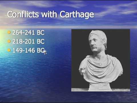 Augustus History with Aeneid