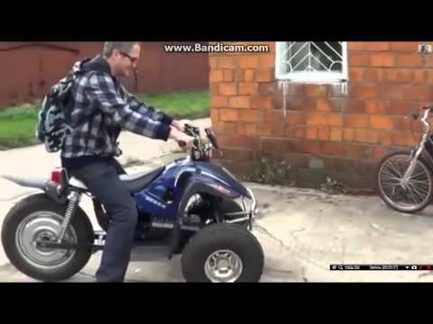 Автономный генератор. Колесо - мотор Шкондина В.В.