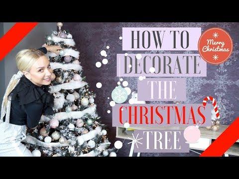 Στολίζω Χριστουγεννιάτικο Pinterest Δέντρο!!!! | Gina