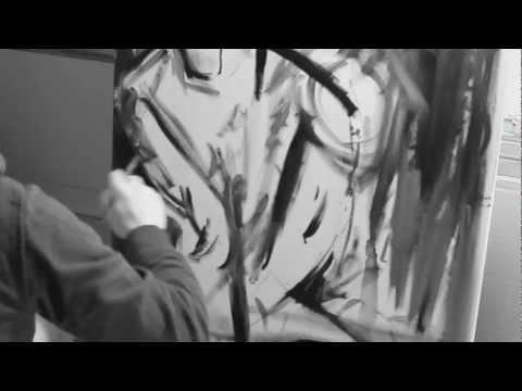 Negramaro -  Londra brucia - cover by Fabio & Ciro