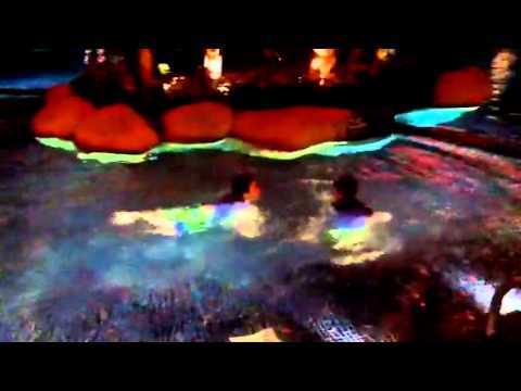 Grand hyatt beijing indoor pool youtube for Grand hyatt beijing swimming pool