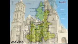 Himno Nacional Mexicano Completo - Full National Anthem of Mexico