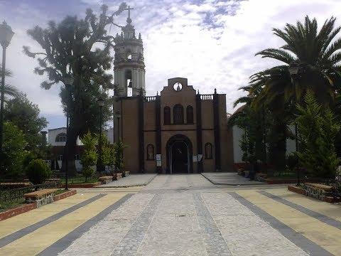 misa-25/07/2020,-parroquia-de-santa-ana,-pbro.-juan-márquez-tapia